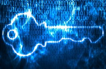 Zabezpieczanie danych